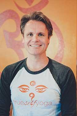 Dave Hutton