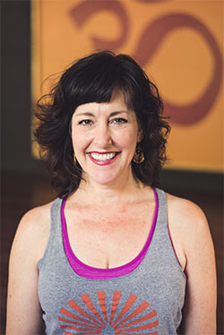 Anne Laderman