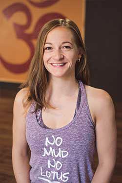 Jessica Riefler